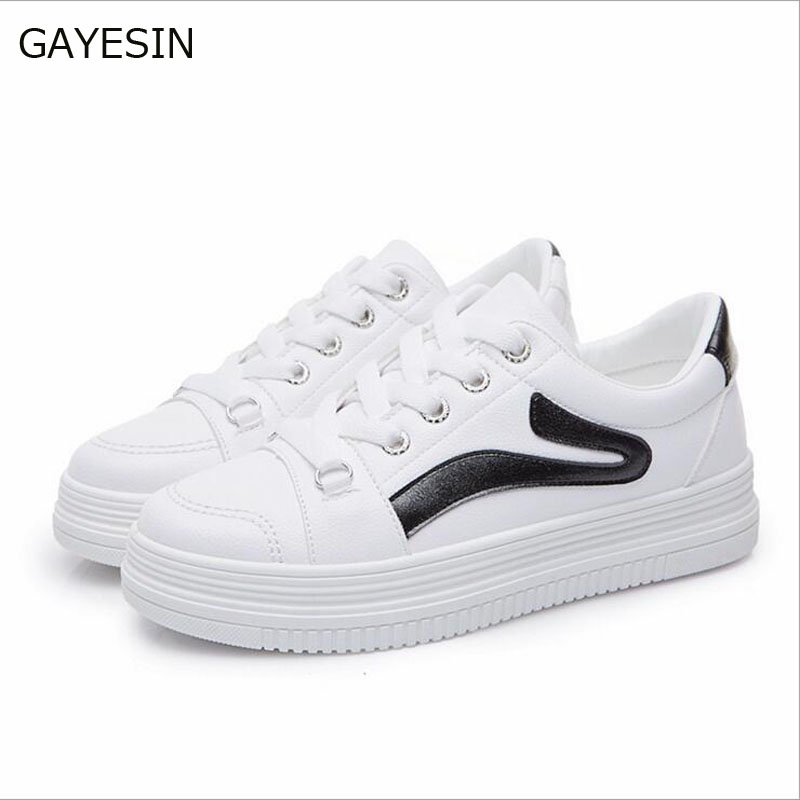 2018 Fashion Sneakers Women Flat Heel Rhinestone Casual Shoes Soft Womens Sneakers Ladies Brand Shoes zapatillas mujer casual