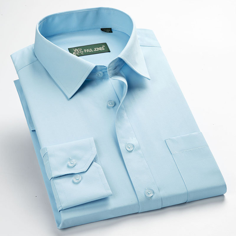 Мужская рубашка 2017 5xl