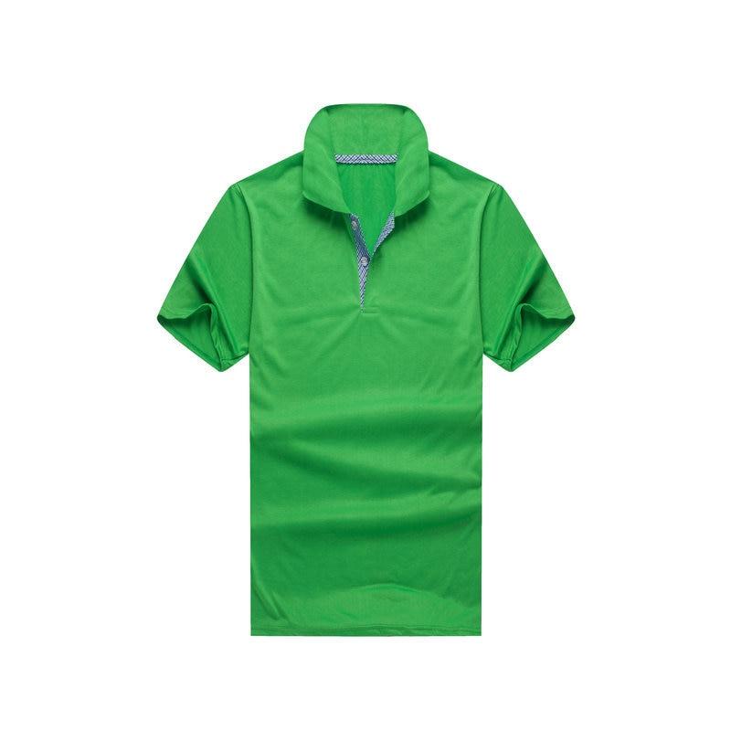 Cool Mens Fashion   Polo   Shirt Male Summer Tops Funny Solid   Polo   Camisa Short Sleeve   Polo   Shirt Breathable   Polo   Tee Shirts Men PT2