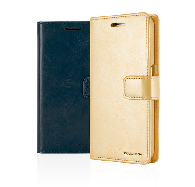 bluemoon_diary_cover_s6_detail_eng -  (4)