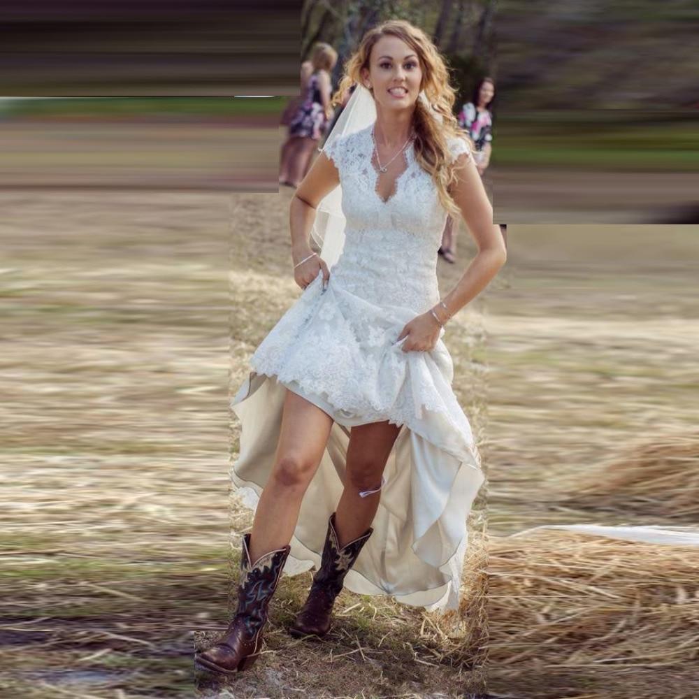 wedding dresses rustic country rustic wedding dresses Wedding Dresses Rustic 26