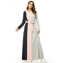 159421a7b6506 Buy uae dress and get free shipping on AliExpress.com