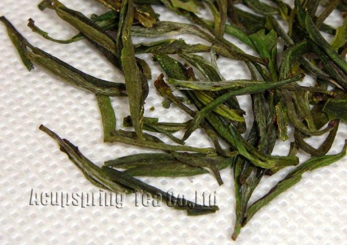 500g/1lb Premium Anji White Tea, Anji Bai Cha, Tea,A2CLA02, Free Shipping 500g 1lb premium jasmine flower anji white tea anji bai cha tea a3cla02m free shipping