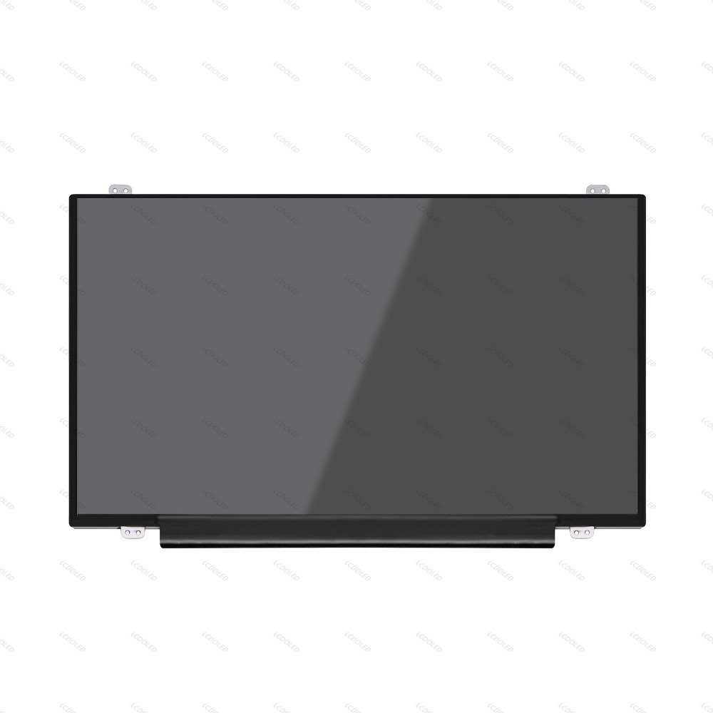 14.0 IPS LCD Screen Matrix Display Replacement B140HAN01.2 B140HAN01.3 LP140WF6.SPB1 For Lenovo Yoga 510-14AST 80S9 1920x1080 14 fhd ips lcd screen display touch panel glass digitizer assembly bezel for lenovo yoga 510 14ast 80s9 80s90018ge 80s9000wge