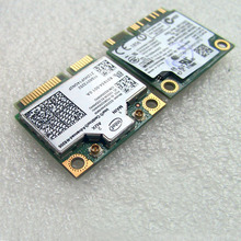 Intel Centrino Advanced N 6205 Wireless 300Mbps Wifi Card For Lenovo Thinkpad x220 x22 T420 T420i