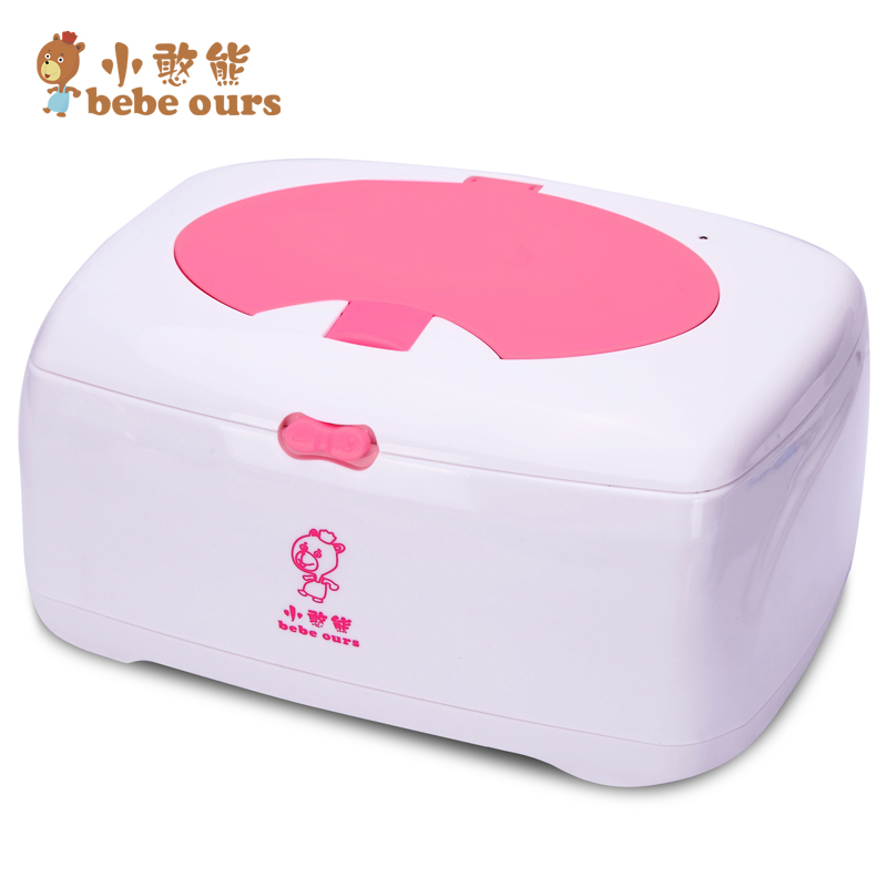 Free shipping Baby wipes the heater Heater baby wet towel heating box of machine baby wipes