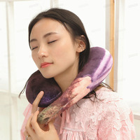 creative simulation 3d Shrimp Bread Chili Eggplant Fruit pillow stuffed plush toys stuffed pillows 40cm