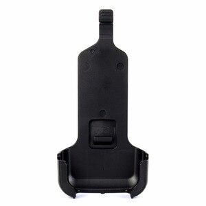Image 5 - 10pcs Belt Clip For Retevis RT22/WLN KD C1 Mini Walkie Talkie Two Way Radio Walkie talkie J9121T