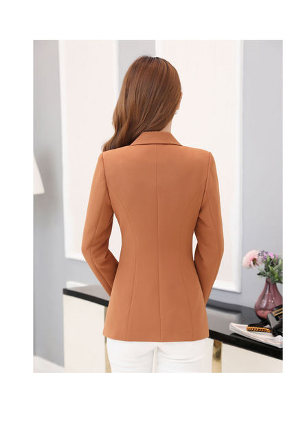 Blazers for Women - 3 Colors 1