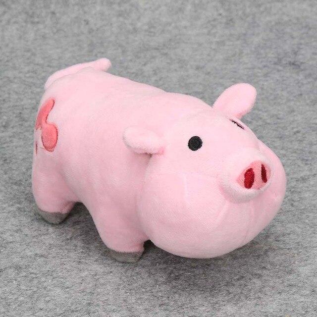 700 Gambar Babi Jatuh HD Paling Keren