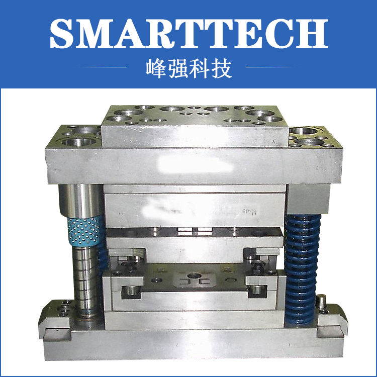 Plastic Tooling/ Mold of Bottle/ Cup/ Plate high tech and fashion electric product shell plastic mold