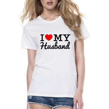 New Arrival Groom Bride Lovers TShirt