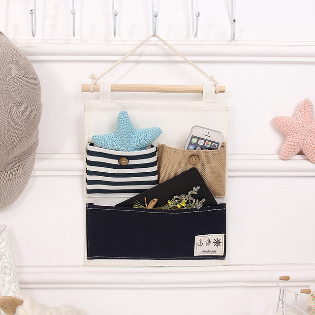 Cloth Stand For Bedroom Creative Decoration aliexpress  online shopping for electronics, fashion, home