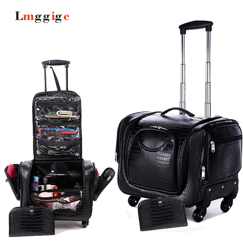 Online Get Cheap Luggage Large Suitcase -Aliexpress.com | Alibaba ...
