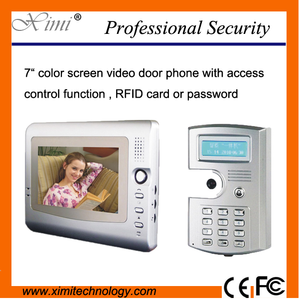 https://ae01.alicdn.com/kf/HTB1ZdfXKFXXXXXGXXXXq6xXFXXX5/Color-screen-door-bell-for-Villa-apartment-door-bell-with-access-control-function-V7C-D.jpg