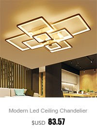 GT Ceiling Chandelier (5)