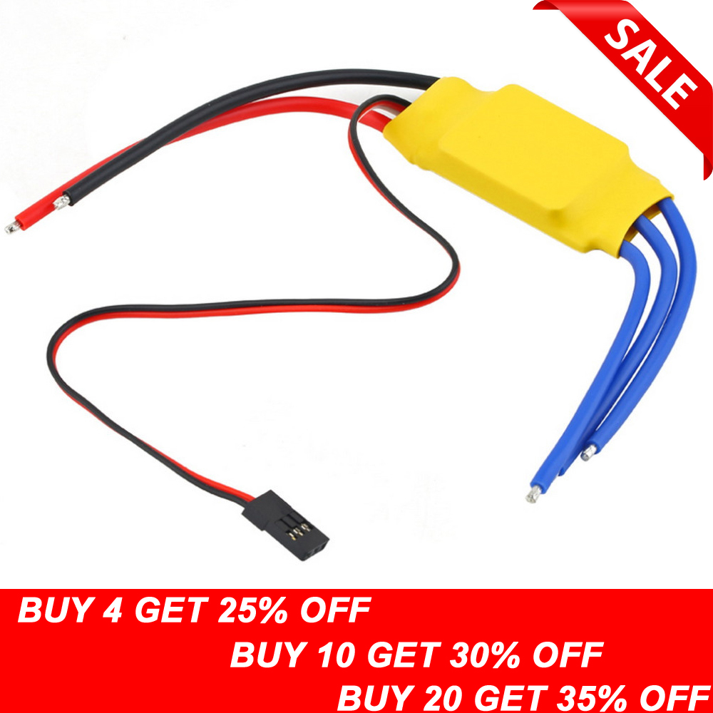 top 9 most popular rc brushless motor wholesalers list and