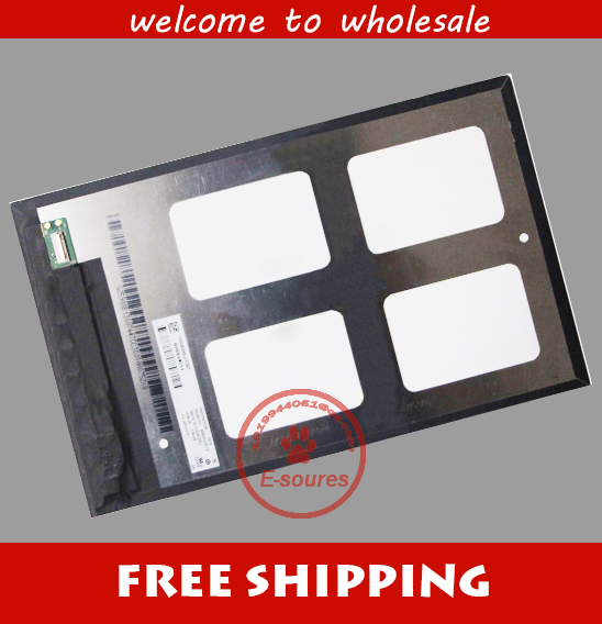 все цены на  LCD Screen Display Replacement For ASUS MeMo Pad 8 ME181C ME181 K011 Free Shipping  онлайн