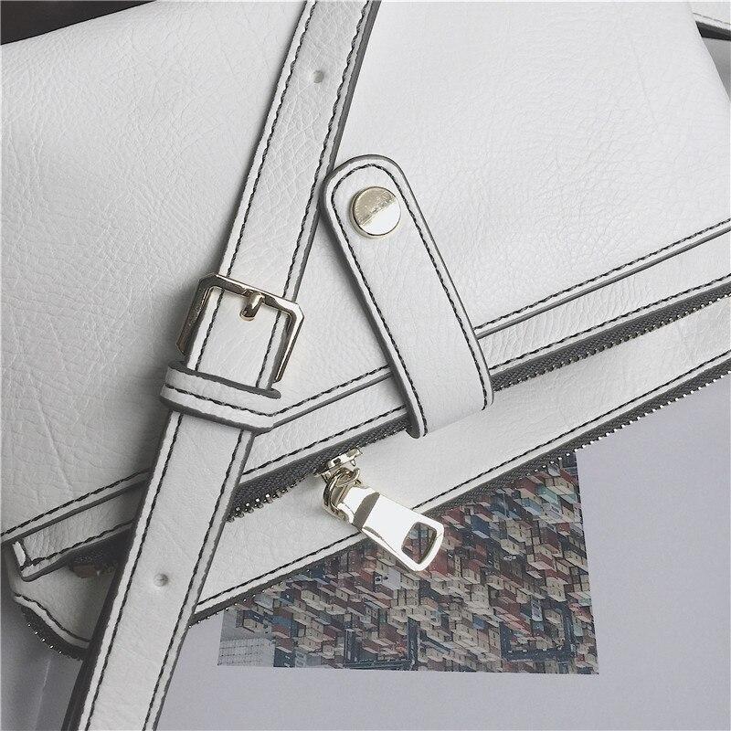 ტელეფონის ჩანთების - ჩანთები - ფოტო 5