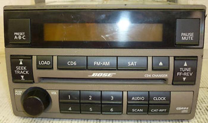 nissan-original-cd-changer-1