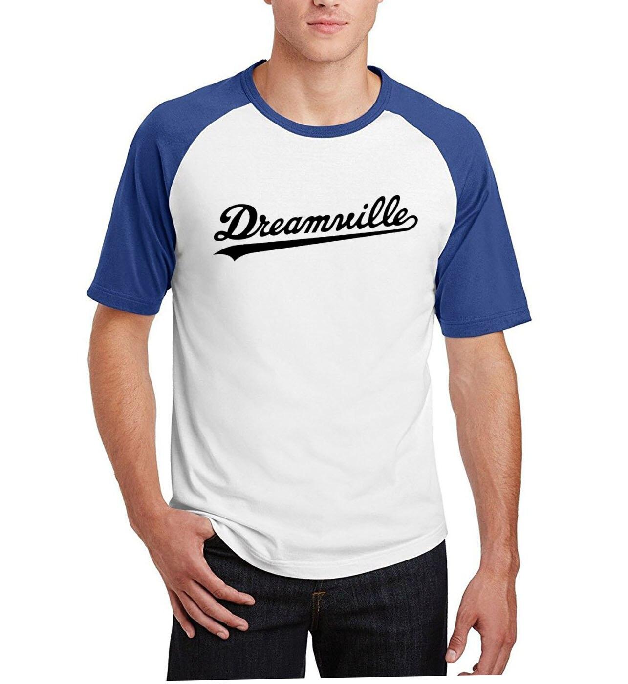funny bodybuilding harajuku T Shirt Men Fashion 2019 brand raglan Short Sleeve tee shirt O Neck Cotton male fitness top clothing