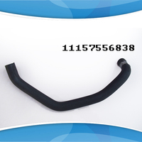 for BMW X5 Series E53 M62 Petrol Engine Crankcase Ventilation Vent Hose 11157556838, 7556838, 11151705258, 1705258