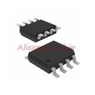 10 pcs New AO4455L AO4455 4455 SOP8  ic chip