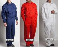 M 4XL Work Siamese overalls men's auto repair suit female spring and autumn work jumpsuit long sleeved cotton tooling Coverall