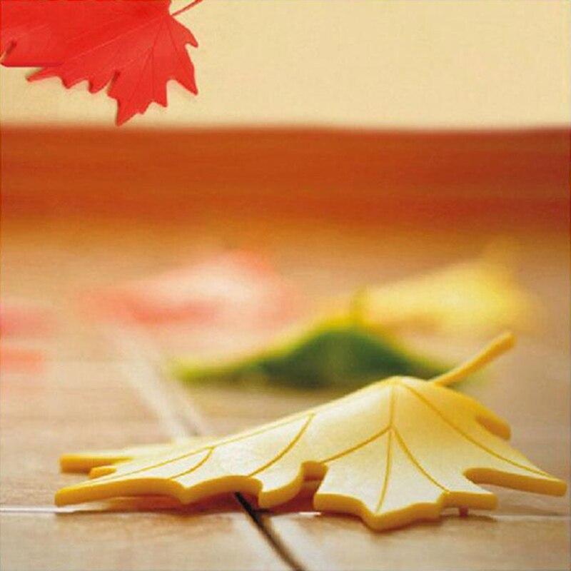 Origami Blaetter , Aliexpress Buy Maple Autumn Leaf Style Home Decor Finger