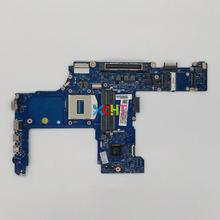 цена на XCHT for HP ProBook 640 G1 744007-001 6050A2566302-MB-A04 HM87 Laptop Notebook Motherboard Mainboard Tested Working perfect
