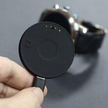 Finow X5/X5 Plus/X5 Air/Q3/q3plus/lem5/lem5 Pro Смарт-часы зарядки зарядное устройство Dock