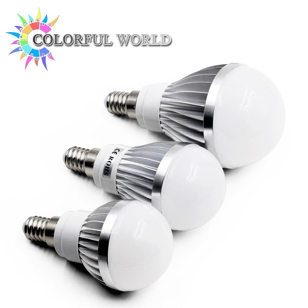 Led e14 led lamp e14 led bulb 5730smd 220v 15w 12w 9w 7w 5w 4w 3w led spotlight lamps light www ...