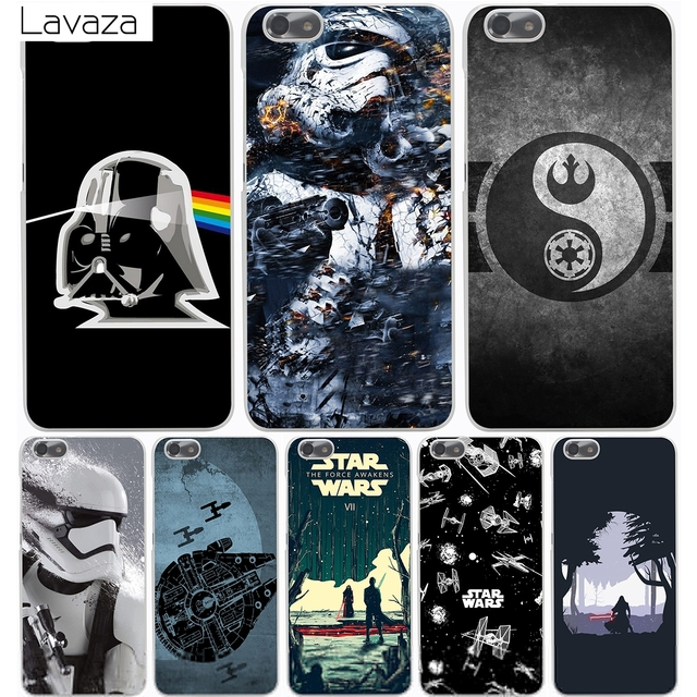 huawei mate 9 coque star wars
