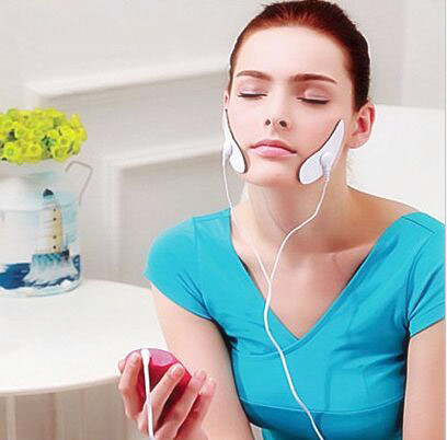 Healthsweet Portable Acasă Folosire Facial Salon de frumusețe - Asistență medicală