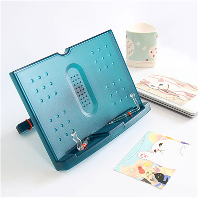 Card Holder & Note Holder Office & School Supplies New Fashion Kicute Newest Desktop Business Card Holder 8 Pockets Stand Clear Transparent Acrylic Counter Display Stand Office Home Supplies Quality And Quantity Assured