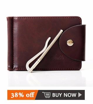 men-wallet_03