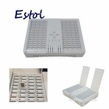 Kanał zdalnego sterowania bank sim bank 128 port 128 karty sim praca z DBL GOIP, unikaj blokowania karty SIM klon serwera GSM sim