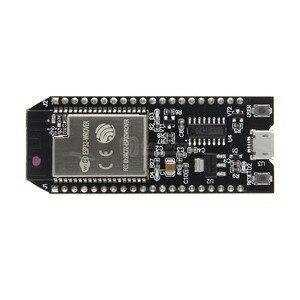 Image 4 - Esp32 wrover placa de desenvolvimento com 8 mb psram wifi + bluetooth baixo consumo energia núcleos duplos esp32