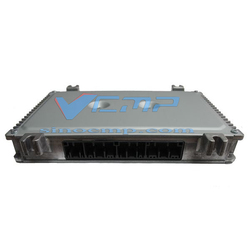 CMP sterowanie koparki jednostka 9260333 kontroler dla Hitachi ZX330-3 ZX330LC-3