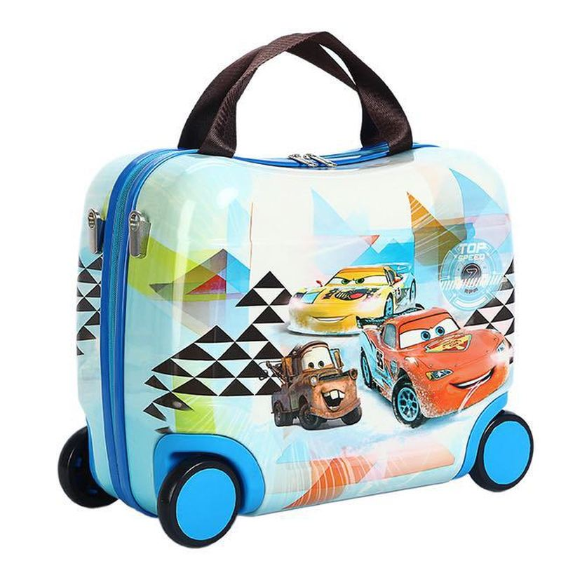 Kid s Kid s Ride In A Suitcase Kid s Kid s Ride In A Suitcase
