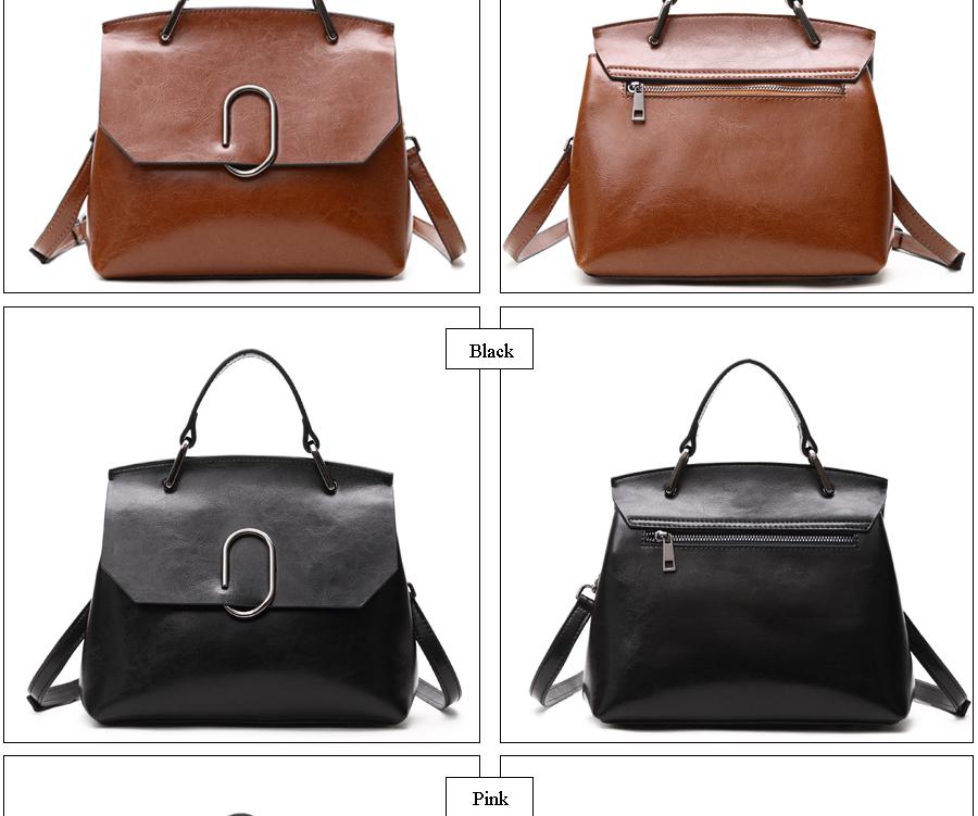 Genuine-leather-women-handbag_03