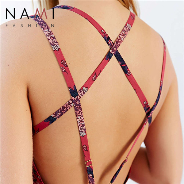 Congratulate, the Nami toute nue matchless