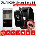 Jakcom B3 Smart Watch New Product Of Wireless Adapter As Bluetooth Stereo Music Transmitter Bluetooth Car Aux Usb Adapter Mp3
