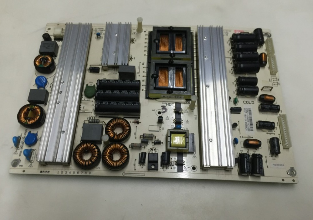 K-250N1 4701-250W00-A8135D01 хорошие рабочие испытания