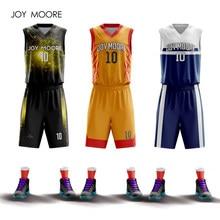 8e205f44956 High Quality Custom Basketball Jersey Reversible-Buy Cheap Custom ...