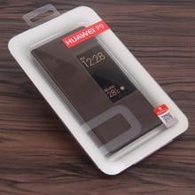 Huawei Original Smart Leather Case for Huawei P9