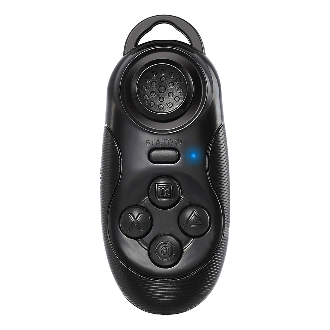 <font><b>Bluetooth</b></font> <font><b>Joystick</b></font> GamePad Wireless Remote Controller For Android/ios iPhone <font><b>PC</b></font>