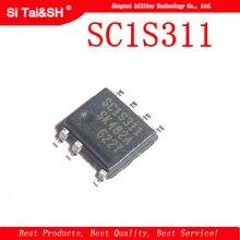 5個SC1S311 sop 7 1S311 sop SC1311 SOP7 lcd電源管理チップ