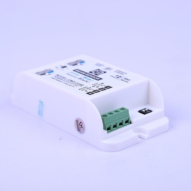 feixe duplo sensor de feixe seguranca porta automatica abridor garrafas 02