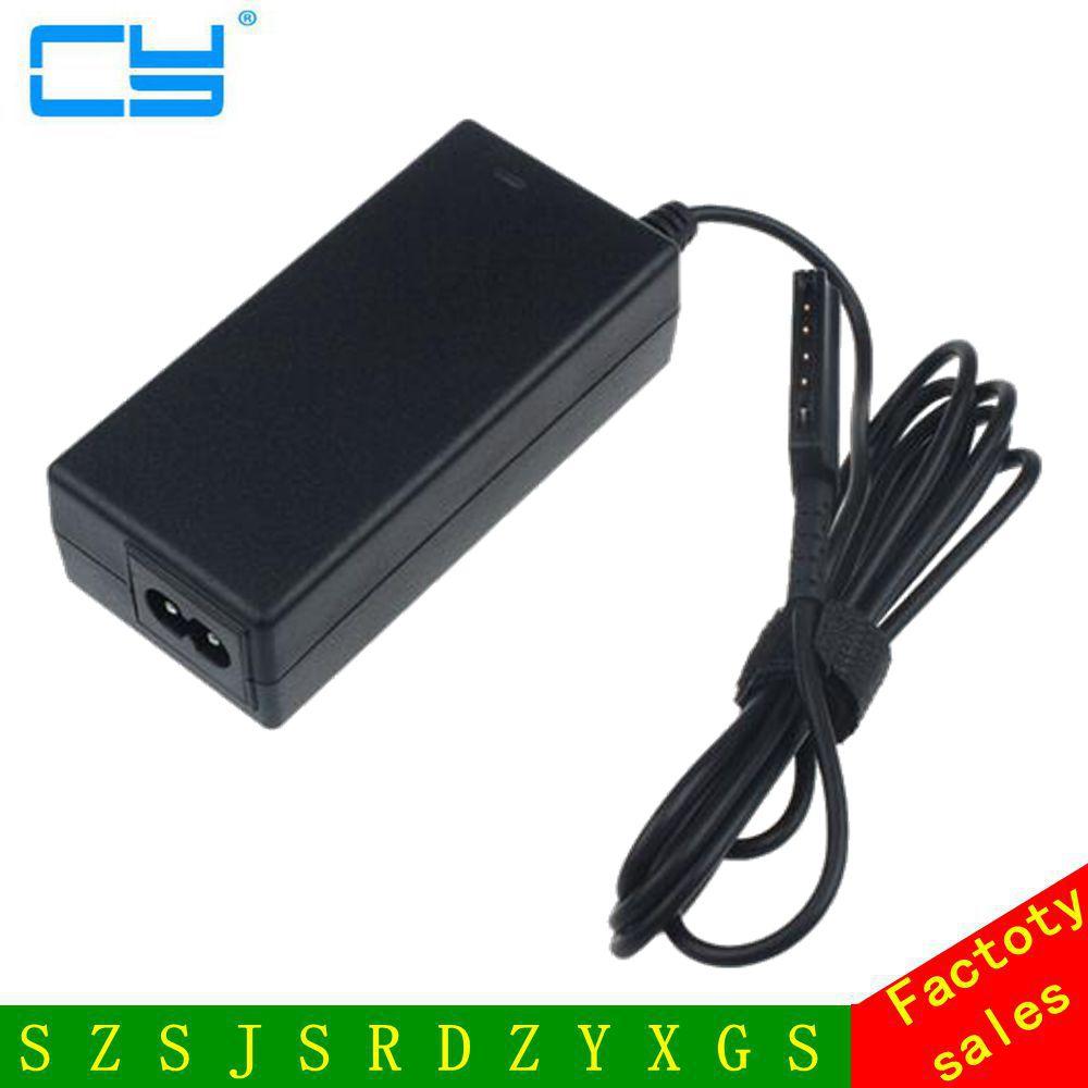 все цены на  UK 10.5V 2.9A AC Power Adapter Charger R33030 ADP-30KH A SGPAC10V1 For Sony Xperia Tablet S SGPT111 SGPT112 SGPT113 SGPT114  онлайн